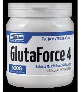 GlutaForce 4