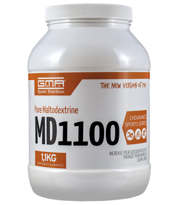 MD 1100-2200