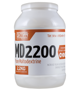 MD1000 - MD2200