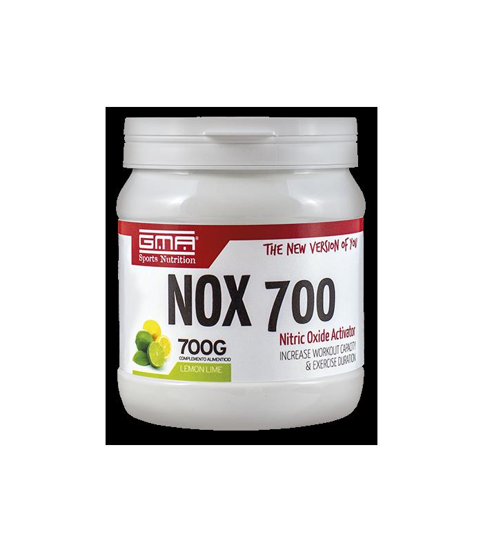 NOX 700