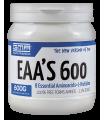 EAA's 600