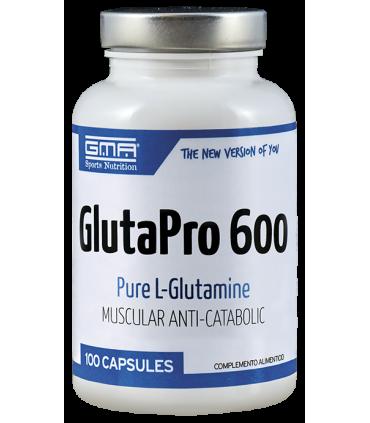 GlutaPro 600