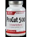ProCut 500