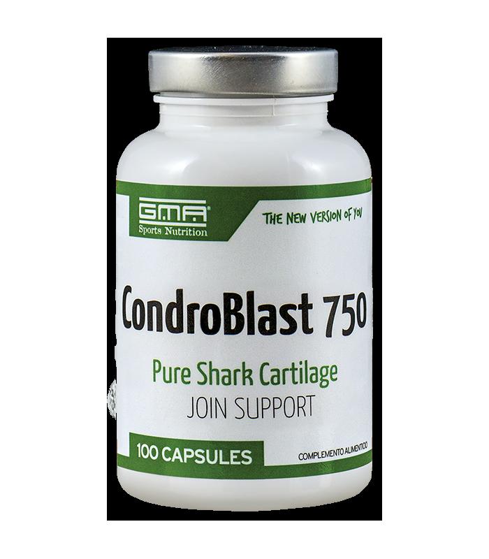 Condroblast 750