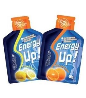 Energy Up!