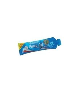 Pump Gel