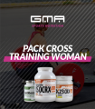 Full Cross Training Woman